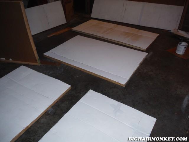 panelsPainted