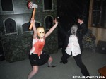 ghoul dance party