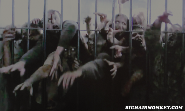 Z Nation jail