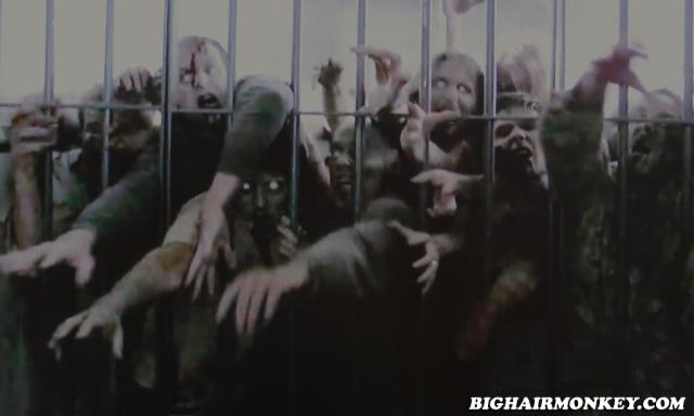 Z Nation jail