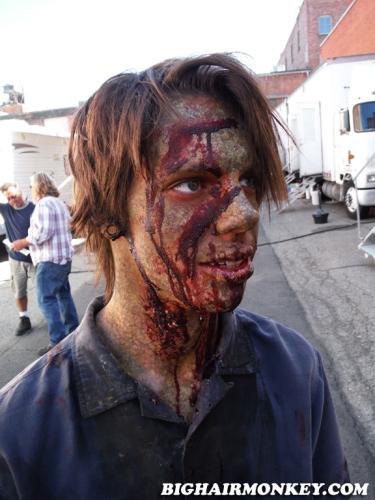 zombie0301