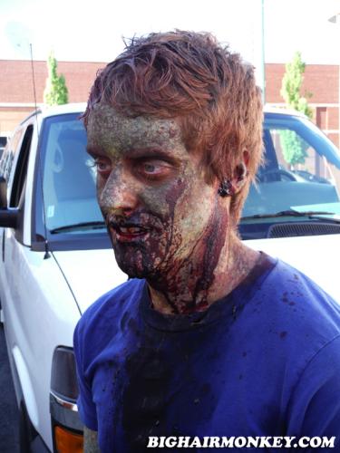 zombie0302