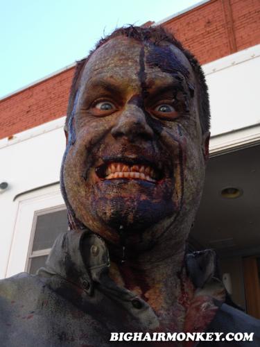 zombie0303